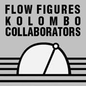 FLOW FIGURES LOMBO COLLABORATORS